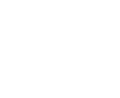 CAOLILA hair make